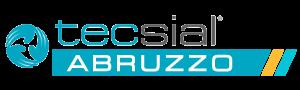 Tecsial Abruzzo - Ente di formazione e sicurezza sul lavoro in Abruzzo