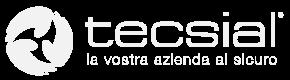 Tecsial Abruzzo