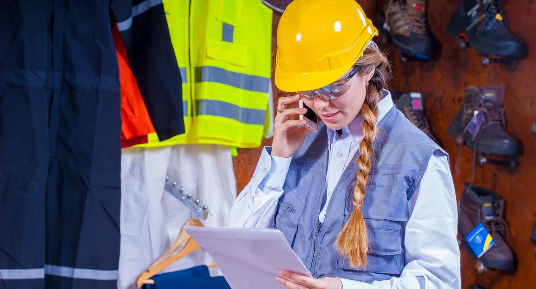 RLS – Rappresentante dei lavoratori per la sicurezza