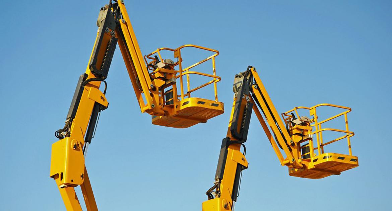 Formazione PLE (piattaforme lavori elevabili)