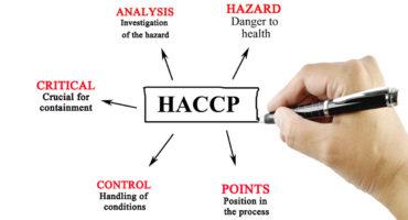 Corso per HACCP