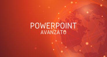 Corso PowerPoint avanzato