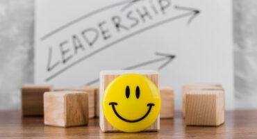 La leadership efficace