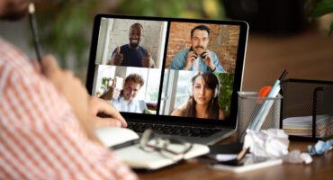 Corso Sviluppare la performance dei team virtuali
